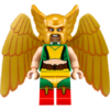 Hawkgirl-70919