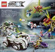 Katalog výrobků LEGO® pro rok 2013 (první pololetí) - Stránka 54
