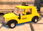LEGODCVehicle19