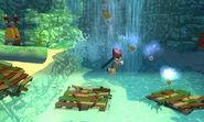 Le Voyage de Laval 3DS 7