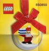 Lego 850850