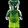Lizaru-9557