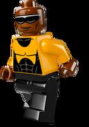Power Man2