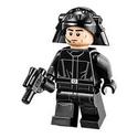 Soldat de l'Étoile noire-75055