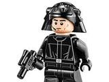 Soldat de l'Étoile noire