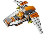 Speeder4