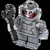 Ultron-76066
