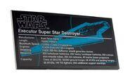 10221 Super Star Destroyer 2