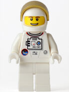 10231 Astronaut