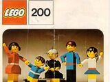 200 Family