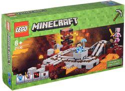 21130 Box