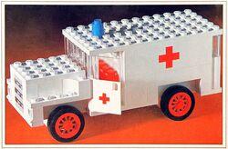 338-Ambulance
