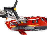 4209 L'avion des pompiers 3