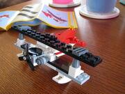 4918-biplane