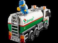 60016 Le camion-citerne 4