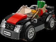 60143 Le braquage du transporteur de voitures 6