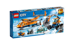60196-box