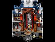 70617 Le temple de l'arme ultime suprême 6
