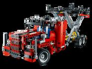 8109 Le camion remorque 4