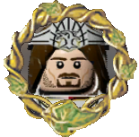 Aragorn (King)