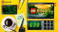 Dino gallery 2