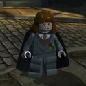 Hermione Granger-HP 14