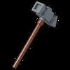 Icon dwalin warhammer nxg