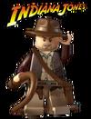 Indiana Jones (Thème)2