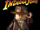 Indiana Jones (Thème)