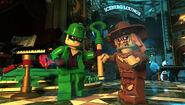 LEGODCVillainsScreen4