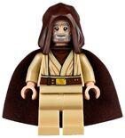 LEGO Obi-Wan 75246