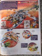LEGO Today 169