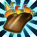 NN Trophée Toasty