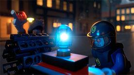 RobotSWAT filmstill2