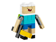 21308 Adventure Time 2