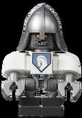 250px-70312-lancebot