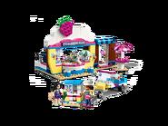 41366 Le Cupcake Café d'Olivia 2