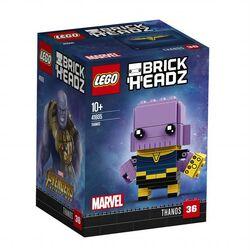 41605 Thanos Box