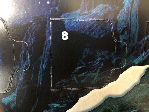 75245 Case 8 DY