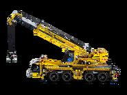 8053 La grue mobile 3