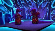 Chop'rai et Kapau'rai-Le jour du dragon