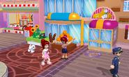 Friends 3DS 7