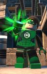 GreenLanternDCSuperVillains