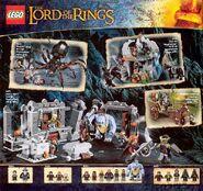 Katalog výrobků LEGO® pro rok 2013 (první pololetí) - Stránka 66