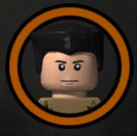LEGO® Harry Potter™ 24. 12. 2019 13 48 36