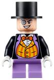 LEGO Penguin 76158