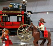 Lego-79108-stage-coach-escape-the-lone-ranger-ibrickcity-6