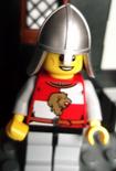 Lionswordmaster