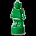 Petit soldat vert-10766