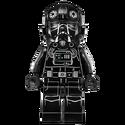 Pilote TIE-75161